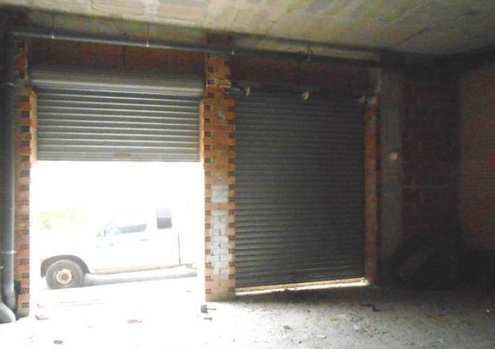 Local / Shop / Office / Bar in Los Montesinos (1152)