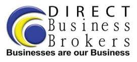 Direct Business Brokers
