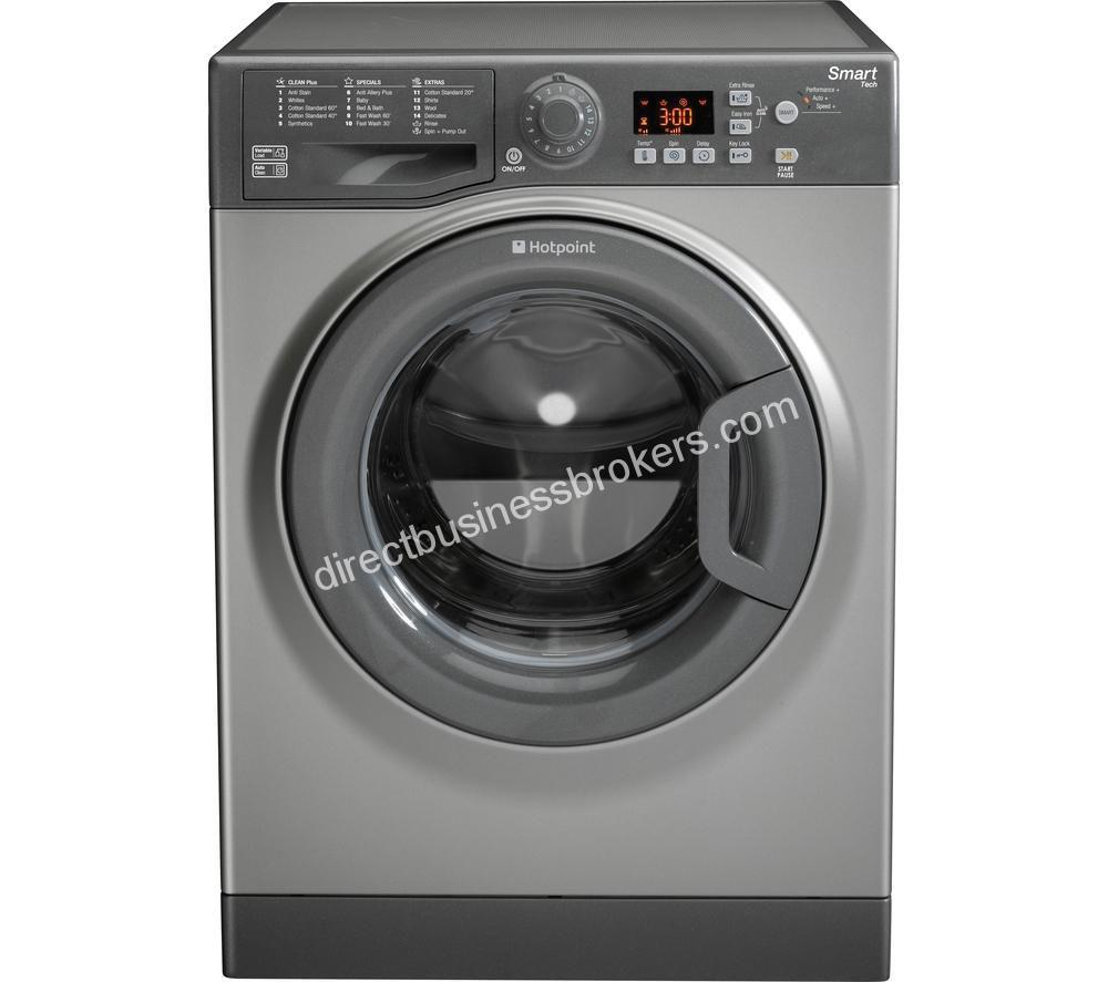 Well Established Laundry Business With Additional Income Streams (1105)