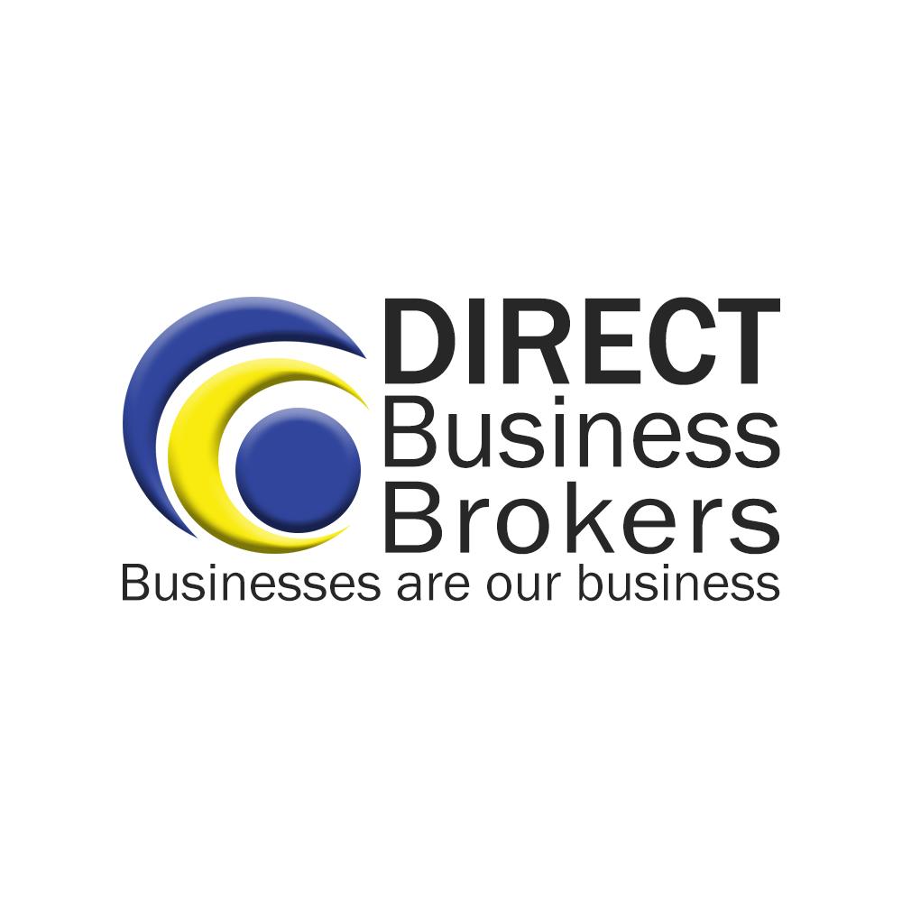 Business Sales Agent Associate Relocatable (1035)