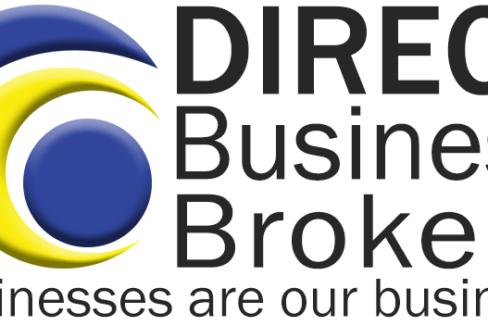 DBB_Logo_New