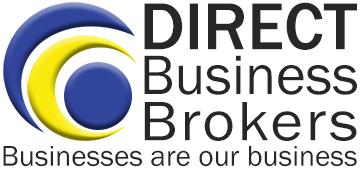 DBB_Logo_New_web