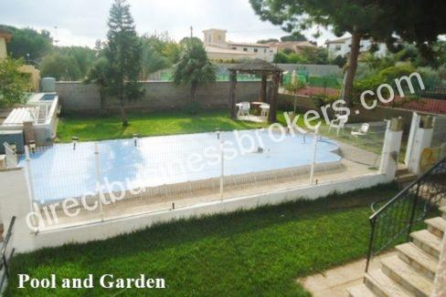 Villa-for-sale-in-Torrevieja-HBEH1073c