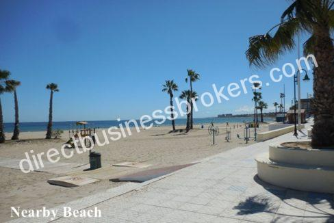 Villa-for-sale-in-Torrevieja-HBEH1073f