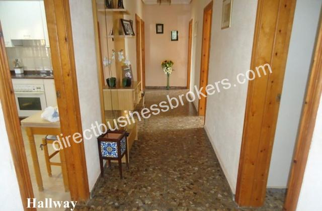 Villa-for-sale-in-Torrevieja-HBEH1073g