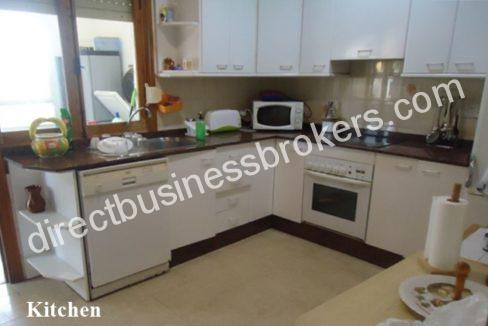 Villa-for-sale-in-Torrevieja-HBEH1073h