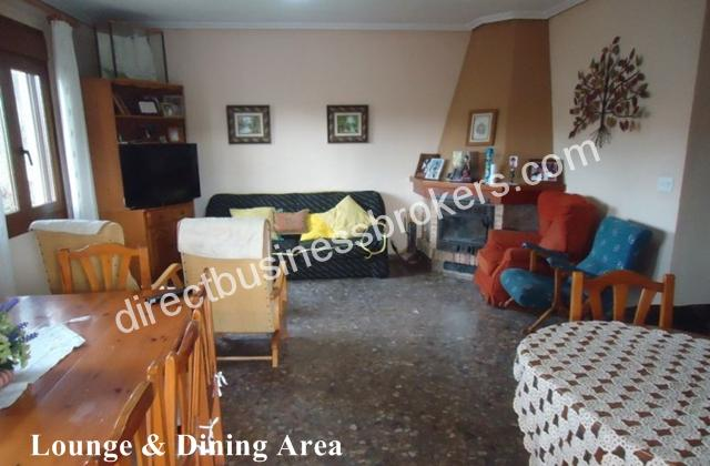 Villa-for-sale-in-Torrevieja-HBEH1073i