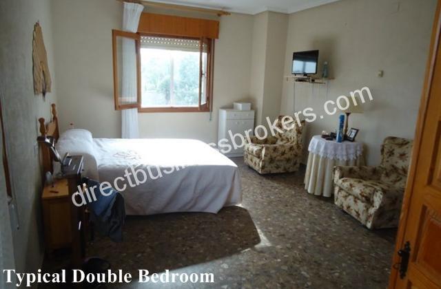 Villa-for-sale-in-Torrevieja-HBEH1073k