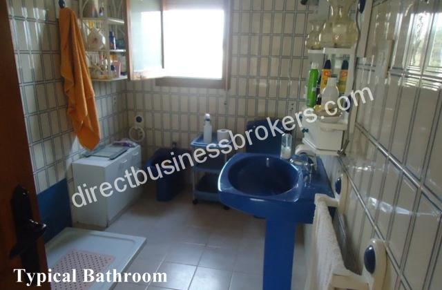 Villa-for-sale-in-Torrevieja-HBEH1073l