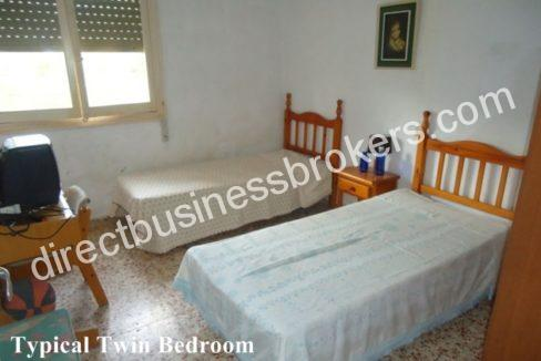 Villa-for-sale-in-Torrevieja-HBEH1073m