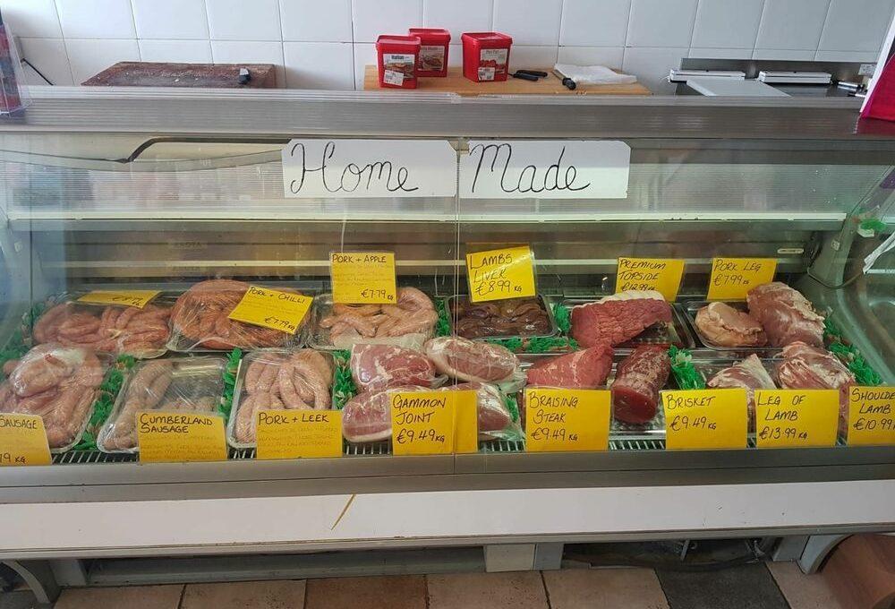 traditional-english-butchers-costa-blanca-spain_1000X750 (5)