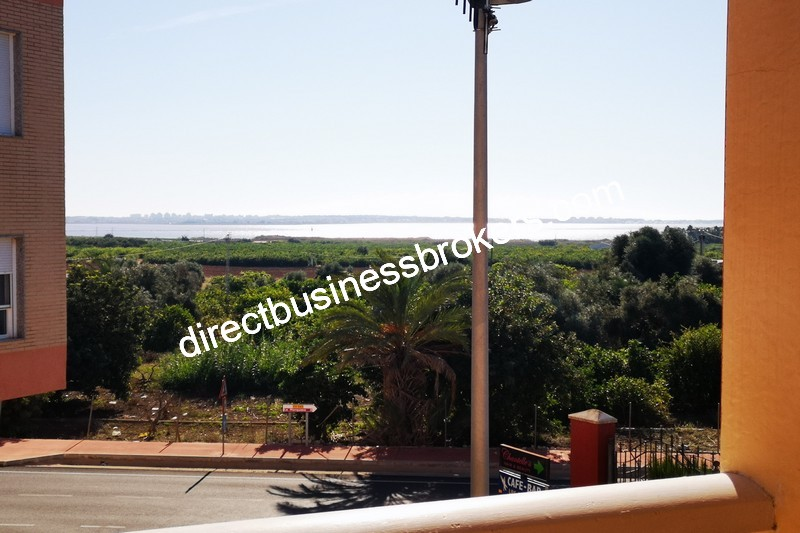 3-bedroom-house-and-commercial-unit-los-montesinos-13