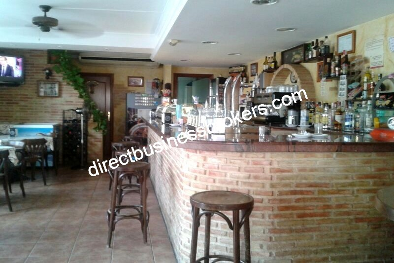 3-bedroom-house-and-commercial-unit-los-montesinos-18