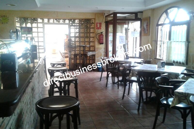 3-bedroom-house-and-commercial-unit-los-montesinos-19