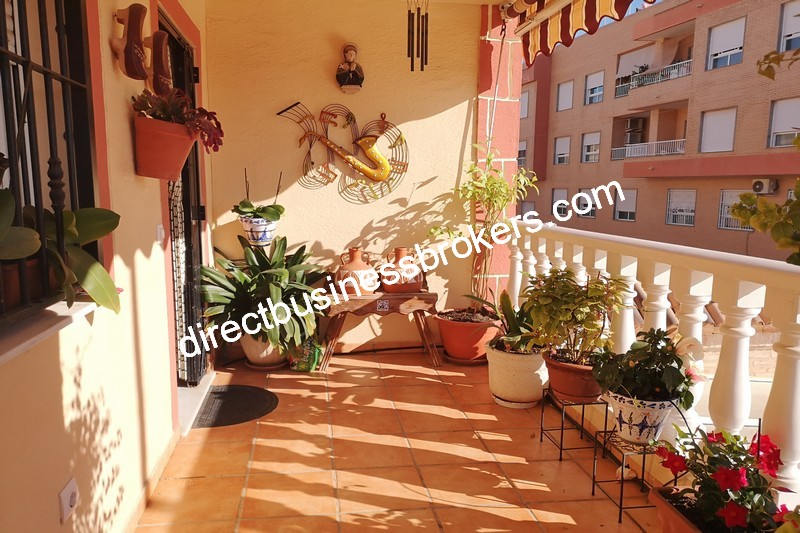 3-bedroom-house-and-commercial-unit-los-montesinos-2