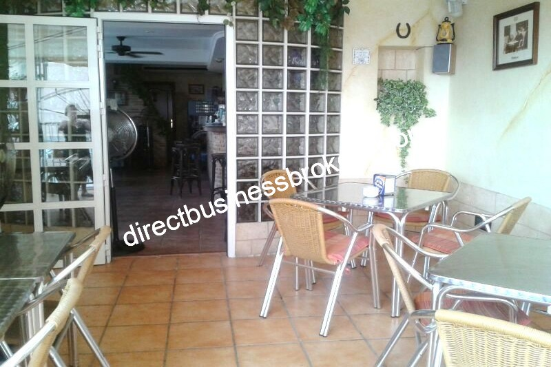 3-bedroom-house-and-commercial-unit-los-montesinos-20