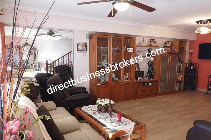 3-bedroom-house-and-commercial-unit-los-montesinos-4