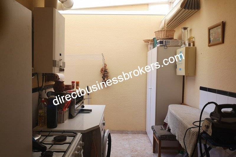 3-bedroom-house-and-commercial-unit-los-montesinos-7