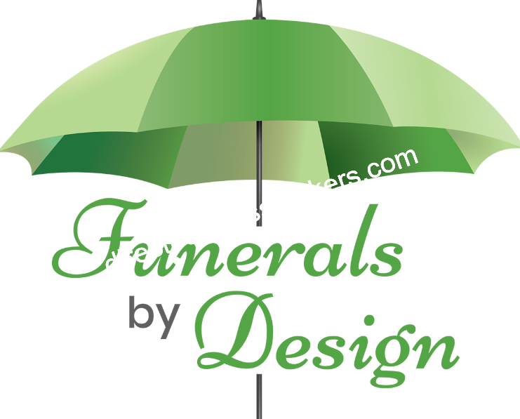 Funerals by Design Franchise –  Limited Areas Available (1250)