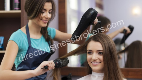 How-to-Become-a-Mobile-Hairdresser