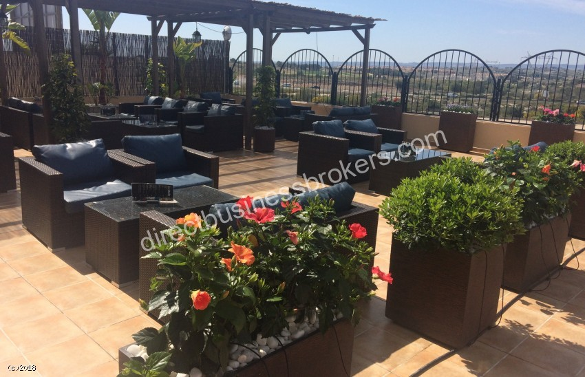 Renovated_terrace_march_175b98d57196956