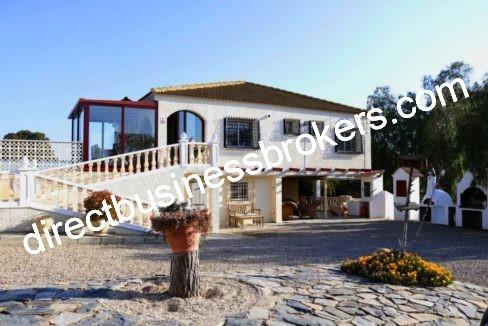 casa-veraneo-032-1024x682