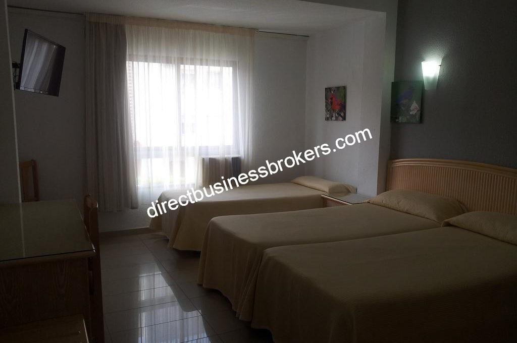 ganda-hotel-porto_X_25944
