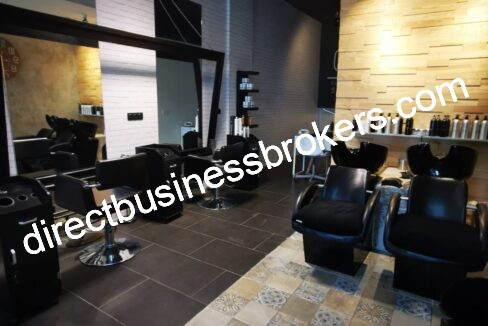hairdressers 5