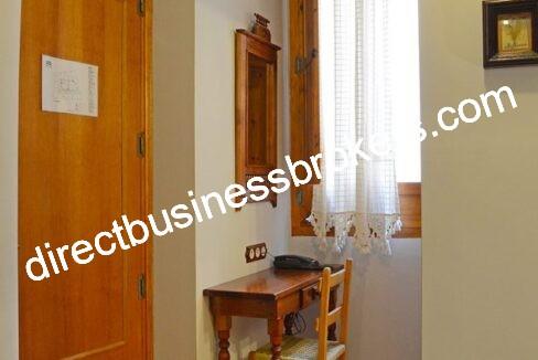 room16-632x954